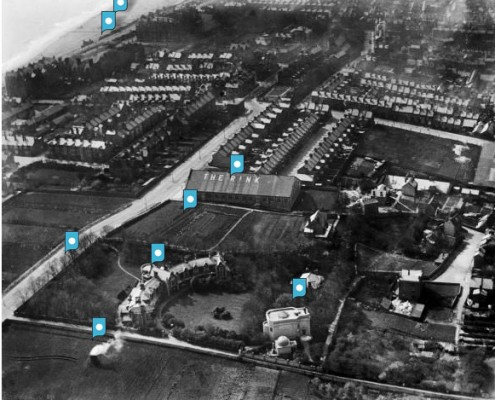 http://www.britainfromabove.org.uk/image/epw000367