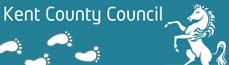 KCC - East Kent Walks