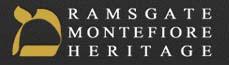 Ramsgate Montefiore Heritage